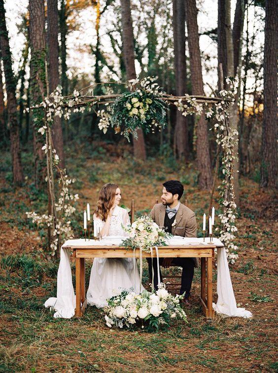 bedouin wedding ideas (2)