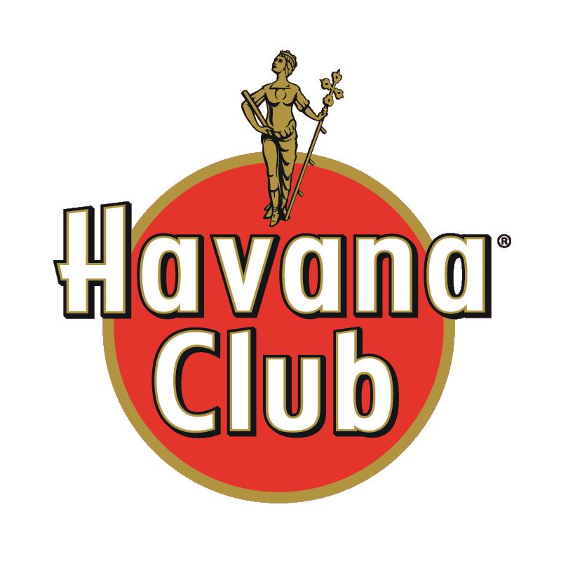 sponsor logo5